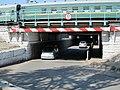 Туннель под железной дорогой - panoramio.jpg