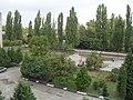 Ужгород , вул. Паризької Комуни 3 - panoramio - Євгеній Булеца (1).jpg