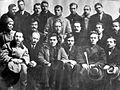Українські митці.Київ.1923.2.jpg