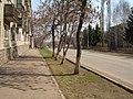 Улица нежинская - panoramio.jpg