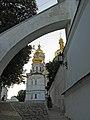 Успенский собор Киев Украина 02.jpg