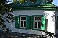 Фасад Домика Чехова в Таганроге. Фото 4.jpg