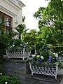 Фермерский дворец в Александрии.jpg
