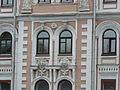 Фрагмент фасада 2 этажа.JPG