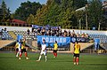 Футбол. Стадион Подолье. Фото 2.jpg