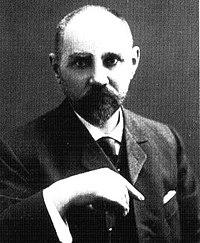 Харламов Николай Николаевич.jpg