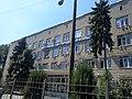 ЦГБ города Батайска.jpg