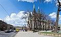 Церква Ольги і Єлизавети 3.jpg