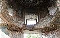 Церковь Покрова Пресвятой Богородицы (4884748555).jpg