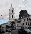 Церковь Святой Великомученицы Екатерины.jpg