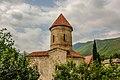 Церковь в селе Киш.jpg