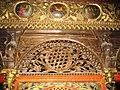 Црква Св. Стефана у Великој Хочи 3.jpg