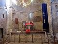 Դադիվանքի վանական համալիր 08.jpg
