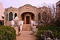 בית חמאוי בשכונת בת גלים בחיפה על רציף מרגולין.JPG