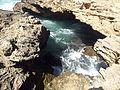 המערה 2.jpg