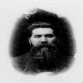 זאב טיומקין חבר הועד הציוני המחוזי אודסה 1904-PHZPR-1255290.png
