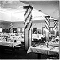 חגיגת היובל (25 שנים) לקיבוץ עין חרוד - חדר האוכל-ZKlugerPhotos-00132oj-09071706851359d7.jpg
