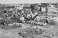 ילדים בשכונת בורוכוב בגבעתיים-JNF037737.jpeg
