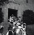 ירושלים - חג הביכורים של גני הילדים-JNF017937.jpeg