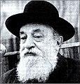 ישראל יצחק פיקרסקי.jpg