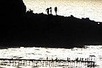 מבצר עתלית - אתרי מורשת במישור החוף 2016 (78).jpg
