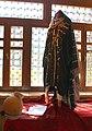أزياء شهيرة محرز، سوق الفسطاط 00 (19).JPG