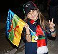 الطفلة الأمازيغية الليبية.jpg
