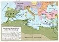 النشاط الإسلامي في البحر المتوسط بين القرنين السابع والتاسع الميلاديين.jpg