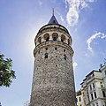 برج غالاتا في اسطنبول.jpg