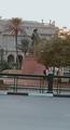 تمثال عمر مكرم 3.png