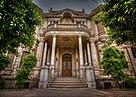 قصر ألكسان باشا.jpg