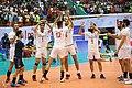 لیگ جهانی والیبال-دیدار ایران و صربستان-۳۳.jpg