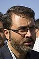 محمد دلبری Mohammad Delbari 05.jpg