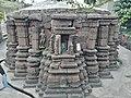 आम्लेश्वर शिव मंदिर ०१.jpg
