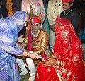 हिन्दू विवाह सम्प्रदाय 2 - जयपुर, भारत.jpg