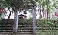 हुनैनाथ देवताको मन्दिर.jpg