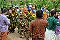 കുമ്മാട്ടി Kummattikali 2011 DSC 2720.JPG