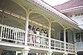 นางพิมพ์เพ็ญ เวชชาชีวะ ภริยา นายกรัฐมนตรี นำคู่สมรสผู้ - Flickr - Abhisit Vejjajiva (68).jpg