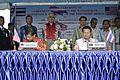 นายกรัฐมนตรี เป็นประธานการเปลี่ยนชื่อสะพานข้ามแม่น้ำโก - Flickr - Abhisit Vejjajiva (15).jpg