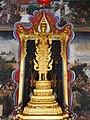 วัดบวรนิเวศวิหารราชวรวิหาร เขตพระนคร กรุงเทพมหานคร (49).jpg