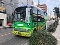ごんくるバス.jpg