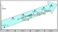 イーサネットの発展グラフ.PNG
