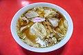 ワンタン麺(源来軒).jpg
