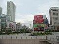 一马路 QQ696847 - panoramio.jpg