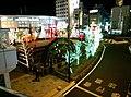 上田 - panoramio.jpg