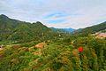 不動大橋からの風景 - panoramio.jpg