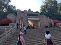 中国长城博物馆入口.jpg