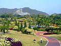 云台花园a - panoramio.jpg