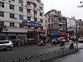 云霄汽车站 - Yunxiao Bus Terminal - 2013.11 - panoramio.jpg