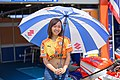 全日本ロードレース選手権 -ヤマハバイク (26794172173).jpg